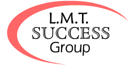 LMT Success Group