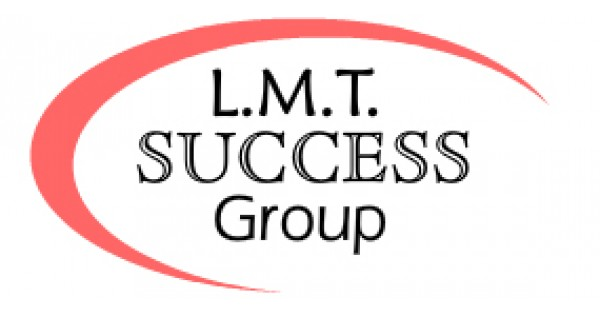 Lmt success group cruises